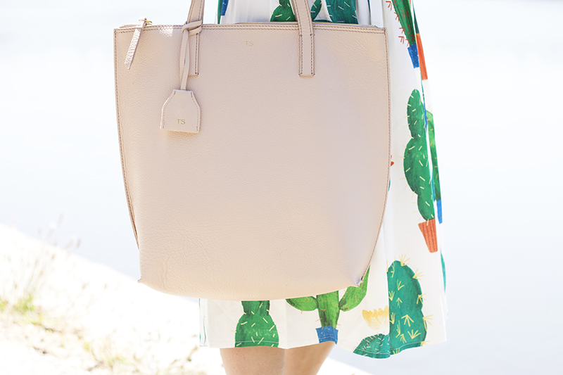 09markandgraham-leather-monogram-tote-bag-sf-style-fashion