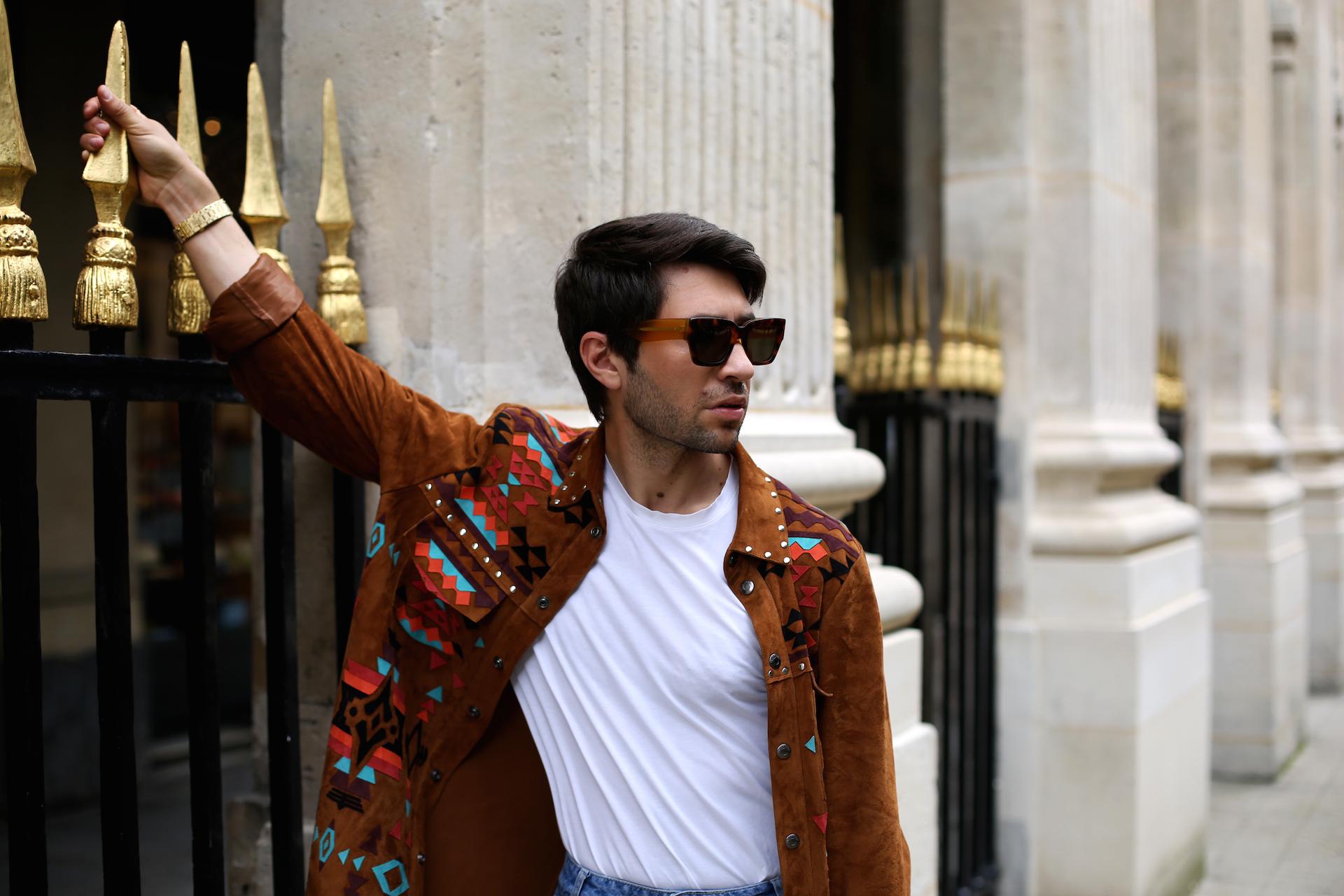 valentino-suede-jacket-2