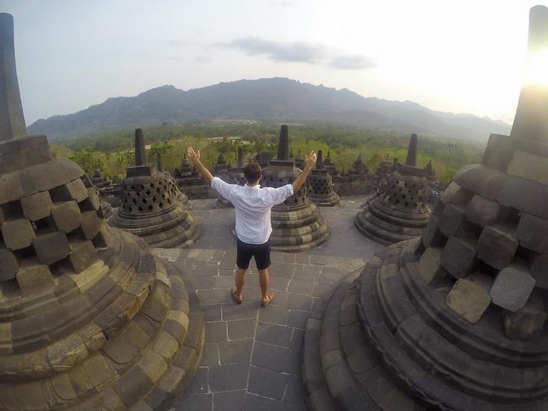 27851691100 739c30f95c c - REVIEW - Mesastila Resort, Central Java (Arum Villa)