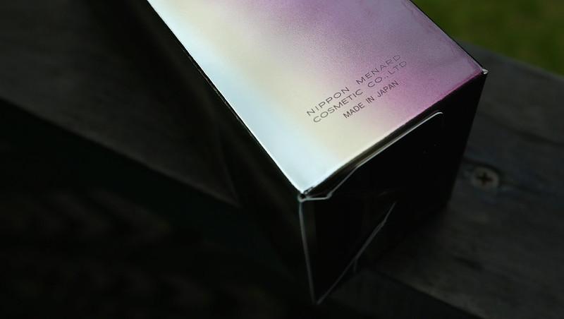 Копия 6I4A5899