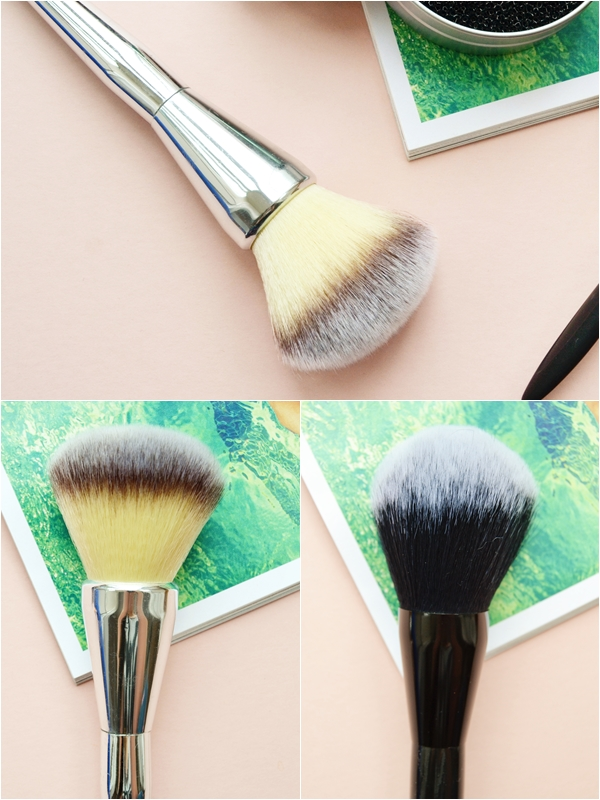 ebay-dupe-cheap-makeup-brushes