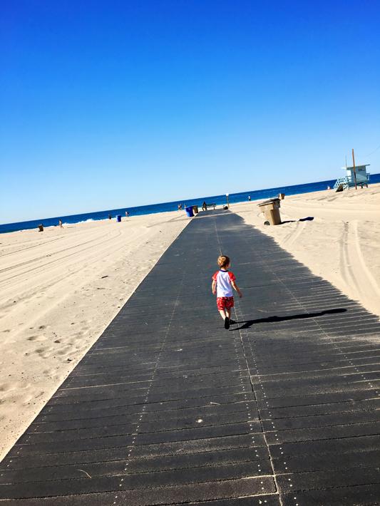103015_Beach01