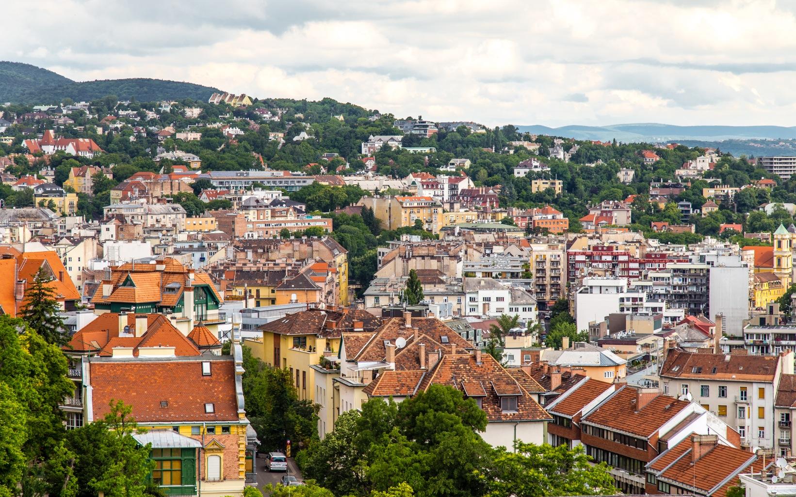 Budapest anden redigering-41