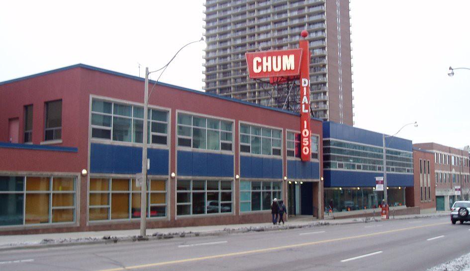 Chum_1050_building