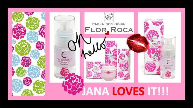 Flor Roca 006