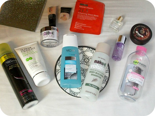 May-Beauty-Empties