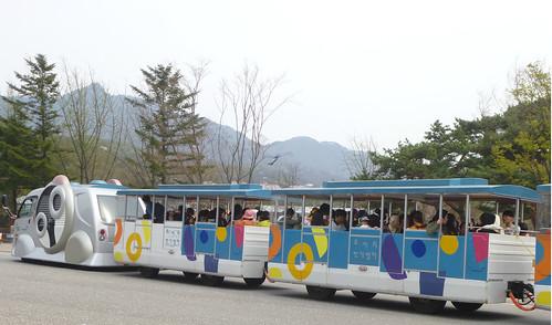 C16-Seoul-Grand Parc-j4 (2)a
