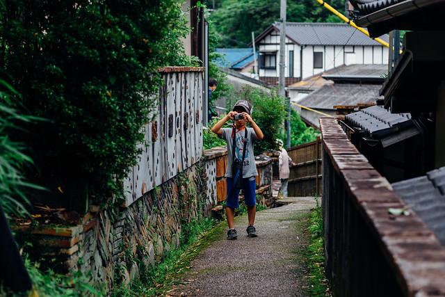 Seto_Kamagaki_03