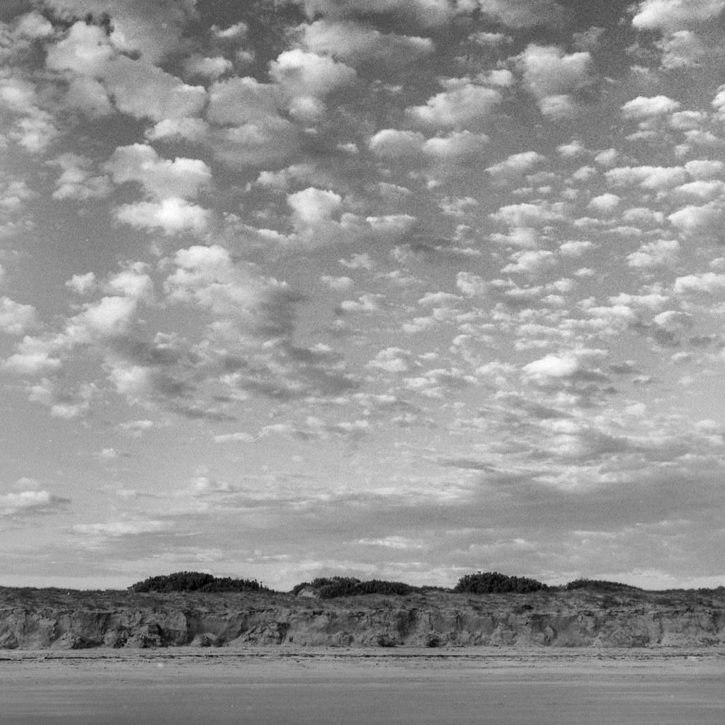 Adelaide North Haven Beach