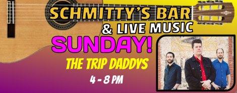 Schmitty's Bar 6-5-16