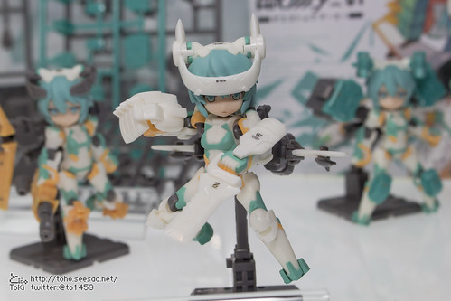 MegaHobbyEXPO2016_Spring_4-70