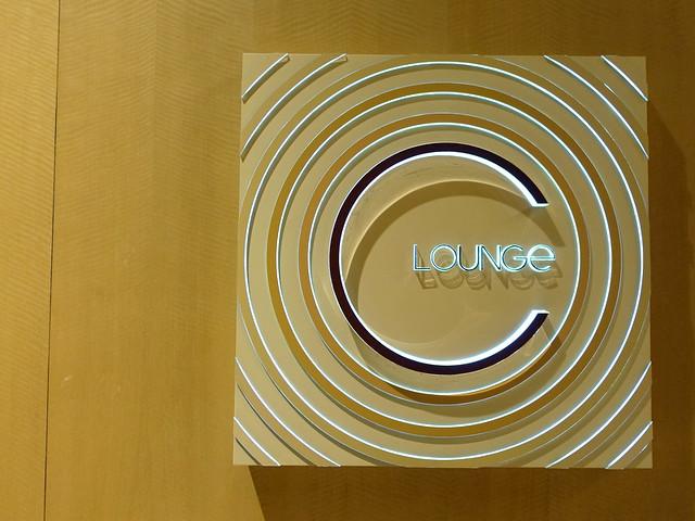 Conrad Manila- C Lounge-009