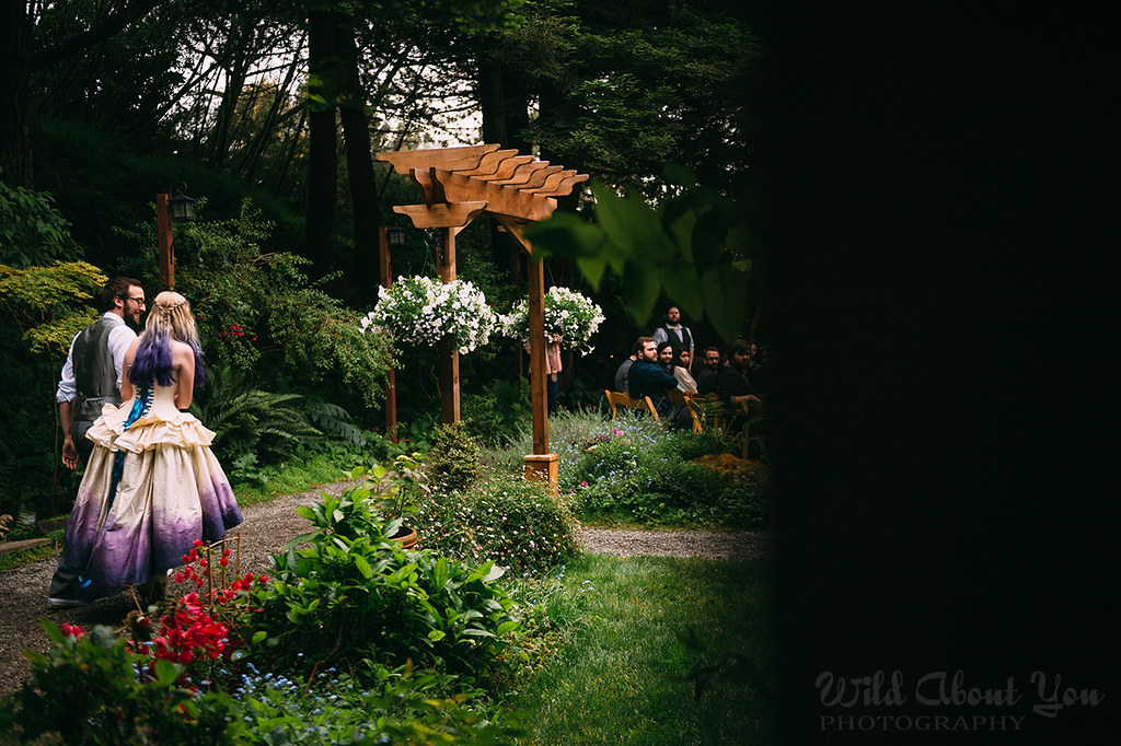 secretgardenwedding39