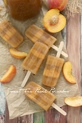Sweet Tea Peach Popsicles_002 words
