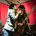 T.G.I.F. Blues Session at Terraplane, Tokyo, 10 Jun 2016 -00382