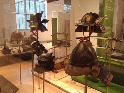 Prince Takamado Gallery of Japan