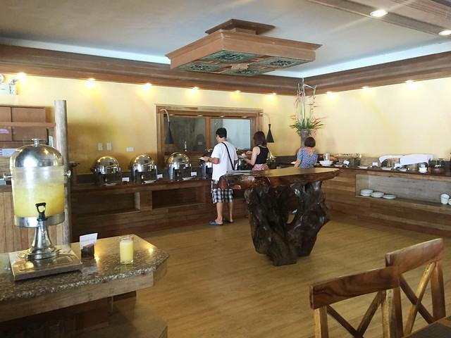 Patty Villegas - The Lifestyle Wanderer - Club Balai Isabel - Talisay - Batangas - Travel South -12