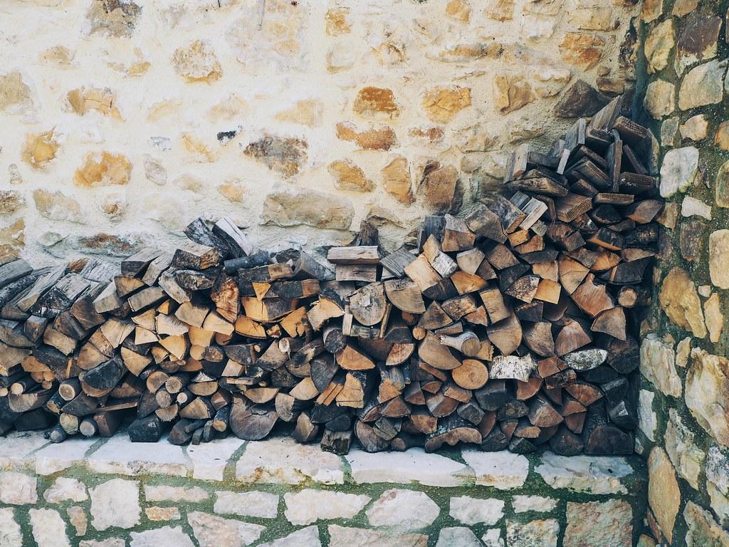 arritzi_timberland_asturias_brixton_closed_10