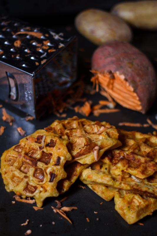 kartoffelwaffeln-würzig-süßkartoffel