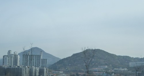 c16-Seoul-Chuncheon-bus (10)