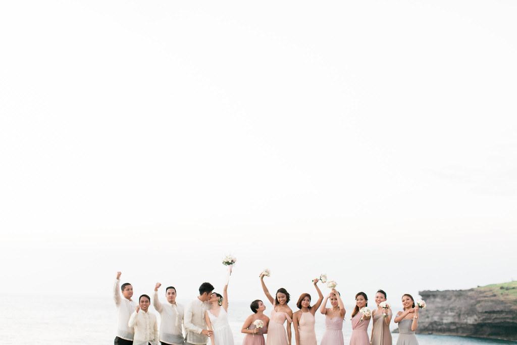 philippine wedding photographer destination-4
