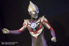 ITTS2016_Ultraman_Orb-199