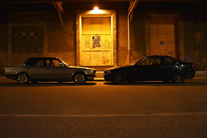 [26] BMW 323i E30 de '84 - Page 3 27529107092_4f2d12af2a_c