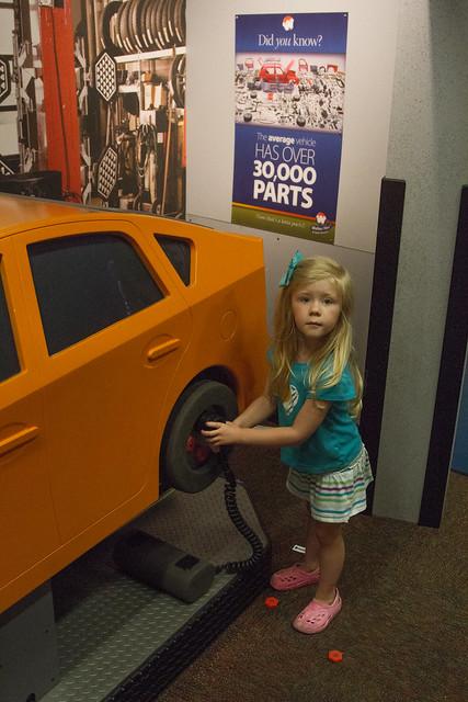 27631003300 dbbf7bfb29 z Omaha Children's Museum: Fantastic Family Fun