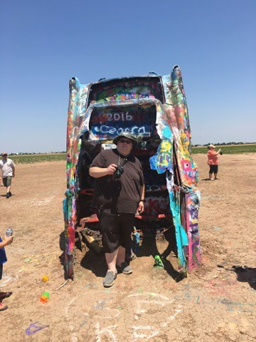 Cadillac Ranch Amarillo 061816 (12)