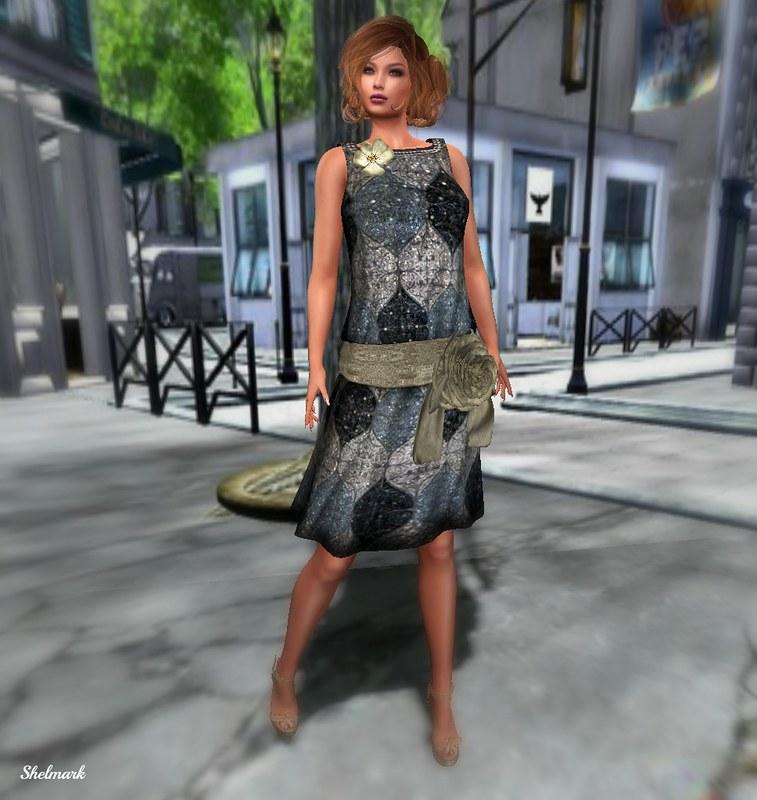 Blog_SissBoom_Sachet_60L