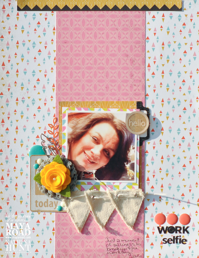 Work_Selfie_Scrapbook_Layout_Maya_Road_Katrina_Hunt_1000Signed-1