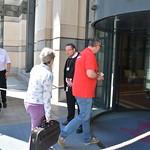 bruxelles le 23 juin 2016 la CGSP-ADMI est reçue par le directeur de cabinet du ministre des pensions André bacquelaine