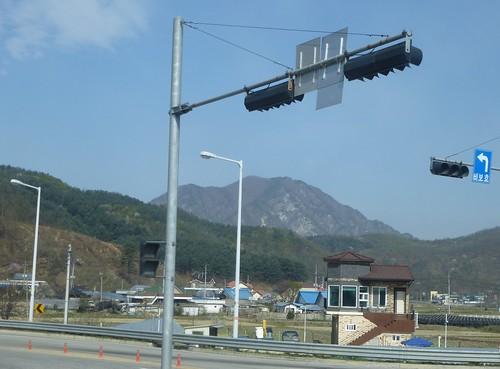 c16-Seoul-Chuncheon-bus (20)