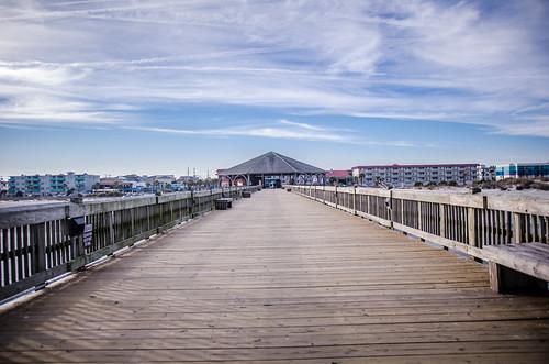 Tybee Island To Hilton Head Ferry