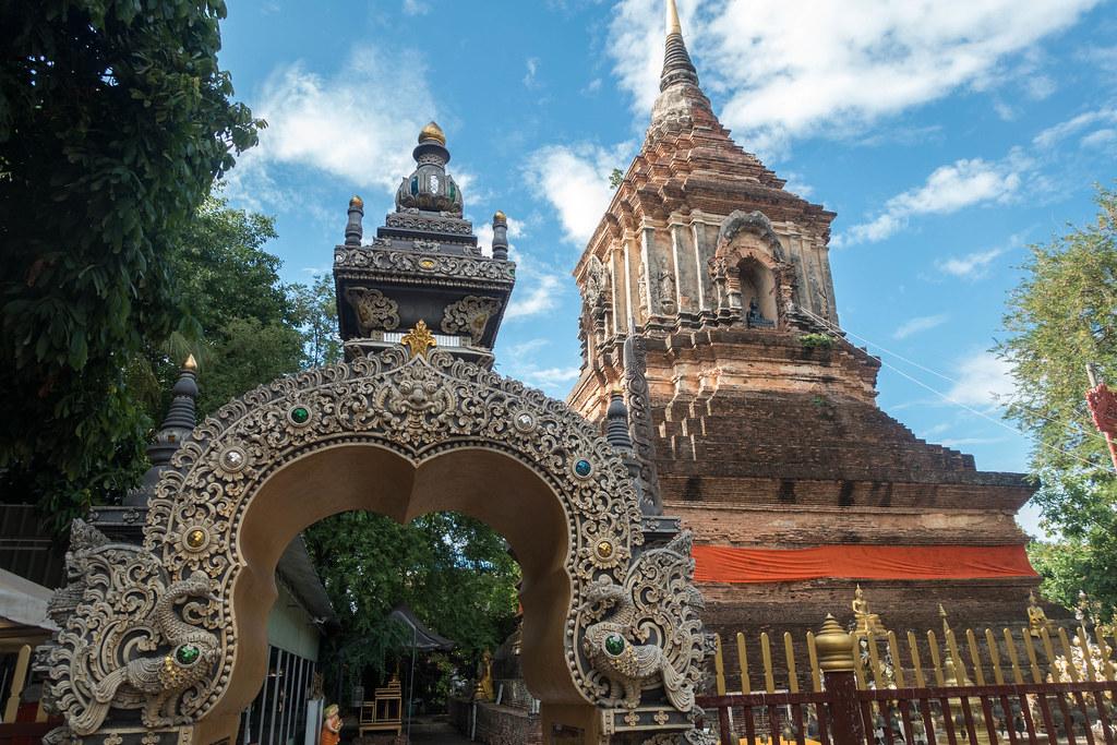 Chiang Mai-01303