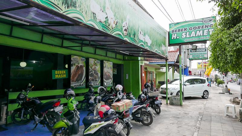 28097820916 db5571c8cc c - REVIEW - Mesastila Resort, Central Java (Arum Villa)