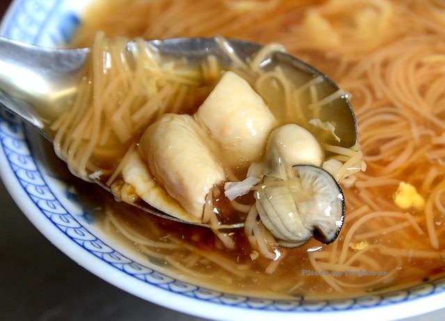 羅東肉粽李006