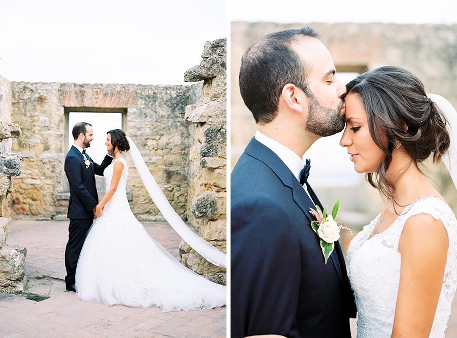 Andreia&Miguel