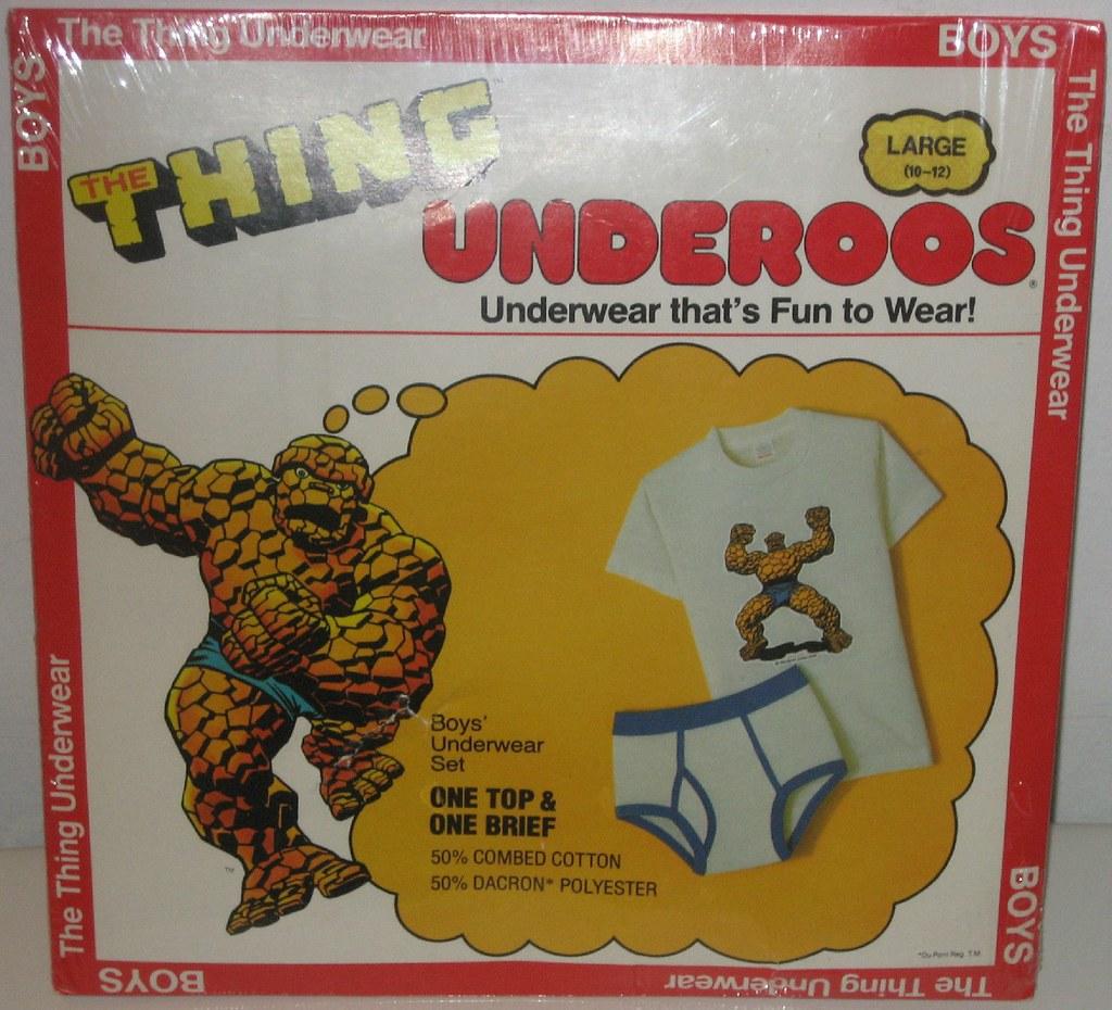 marvel_ff_underroos