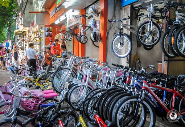 Buying a Bike in Vietnam.jpg