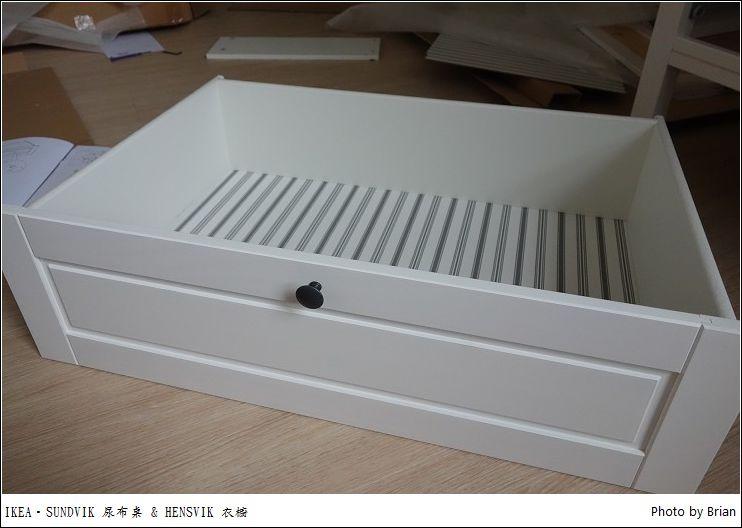 DSC01844