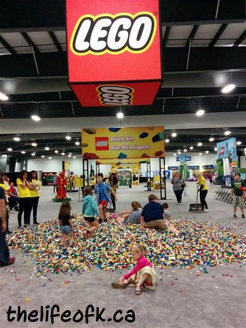 LegoTour_1
