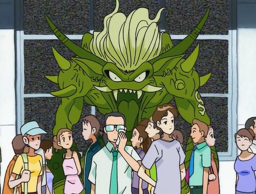 digimon adventure tri 21