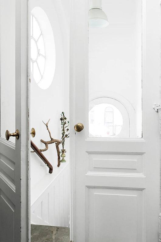 02-Puertas-de-interior