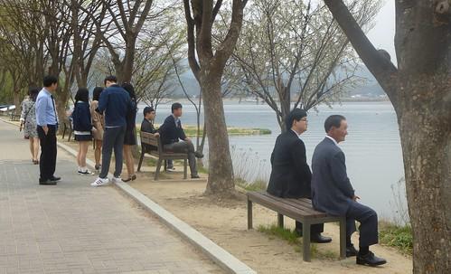 c16-Chuncheon (10)