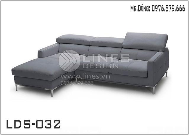 lds-32_16808726245_o