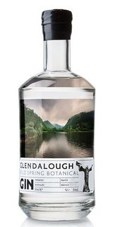 Glendalough-Spring-Gin-New