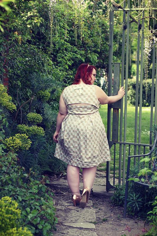Garden party 07