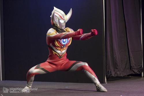 ITTS2016_Ultraman_Orb-230