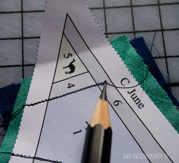 Paper_Piecing_tutorial_5781.jpg